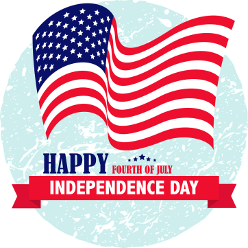 independence-day-1439493_1280