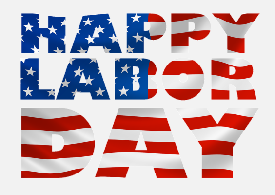 labor-day-1628502_1280