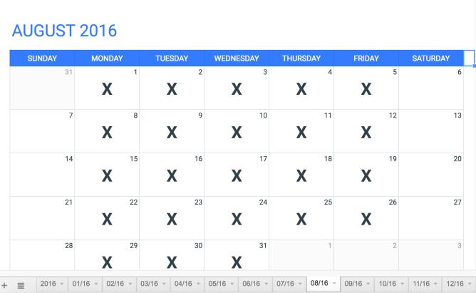 Screen Shot 2016-09-01 at 10.11.55 PM