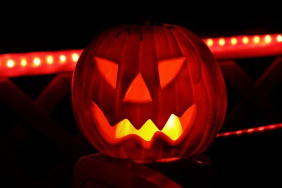 halloween-5.jpg