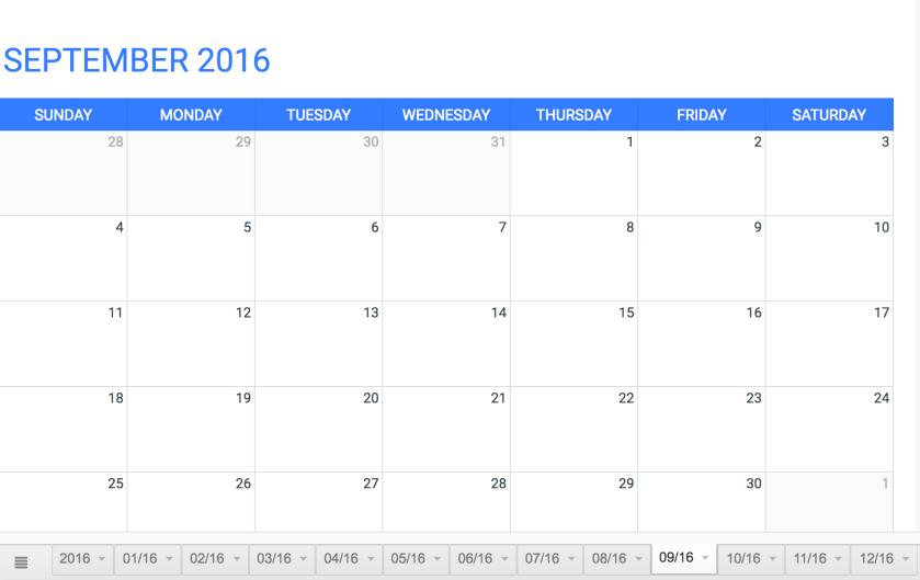 screen-shot-2016-10-03-at-2-12-16-am