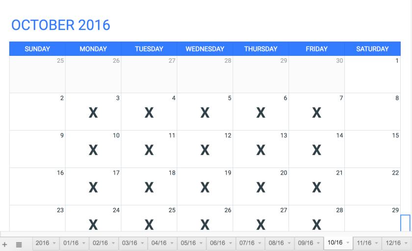 screen-shot-2016-11-08-at-9-40-09-pm