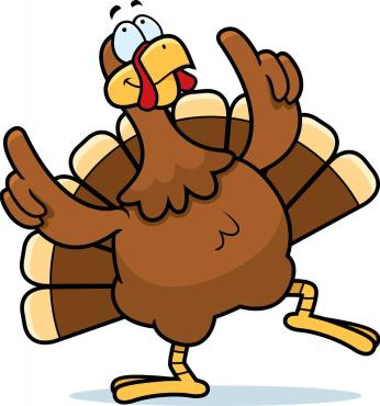 thanksgiving-turkey-gif-dfubmj-clipart.jpeg