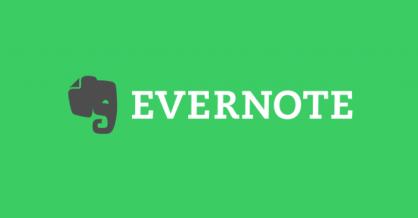 Evernote-Logo-1200-640x334
